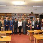 100-lecie Bitwy Warszawskiej – EDD 2020 w PBW