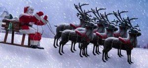 Z okazji Świąt Bożego Narodzenia wszystkim Czytelnikom i Sympatykom Biblioteki