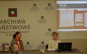 """Fotorelacja z konferencji """"Trzecie Powstanie Śląskie w źródle archiwalnym"""""""
