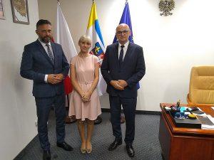 Tomasz Jamka – Członek Zarządu Województwa Świętokrzyskiego zaprasza na Narodowe Czytanie 2021